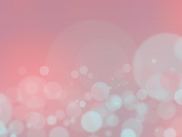 Pink 壁紙画像