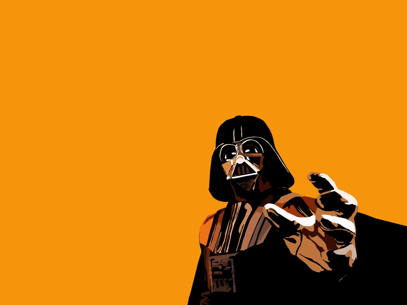 "Star Wars Å£ç´™ç""»åƒ Pchdwallpaper Com Pchdwallpaper Com"