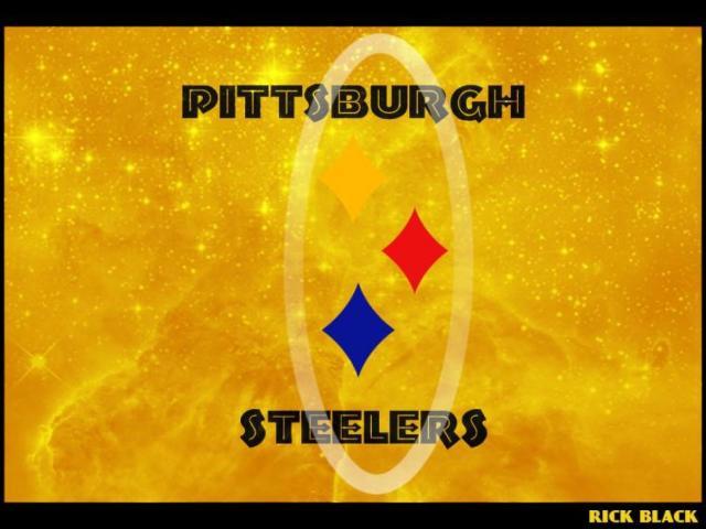 Steelers 壁紙画像 壁紙画像