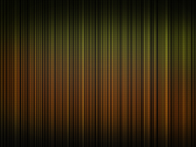 1080p Ines 壁紙画像
