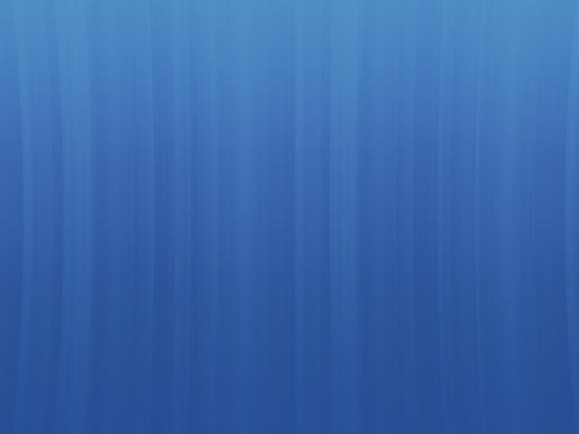 Blue 壁紙画像