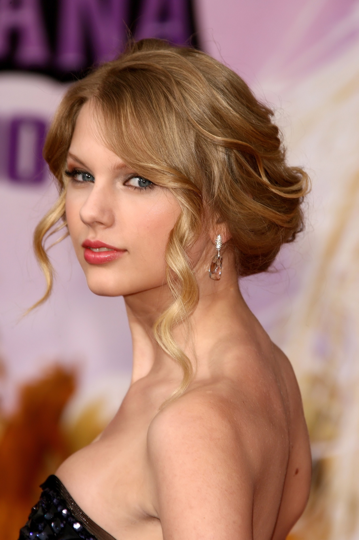 inappropriate celebrity wallpapers taylor swift - photo #3