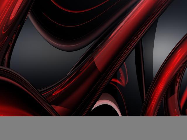 Digital Art 壁紙画像