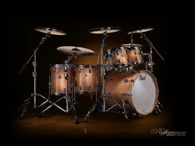 Drums 壁紙画像