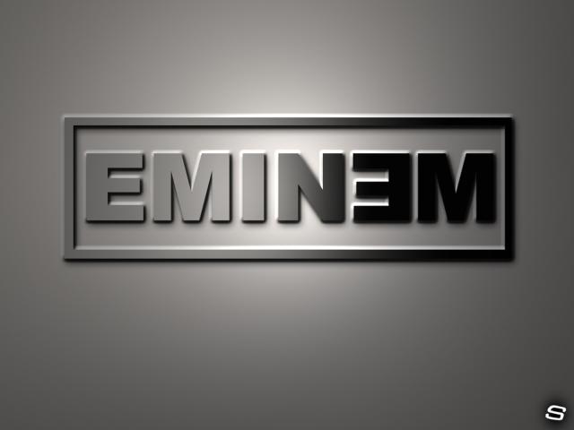 Eminem 壁紙画像