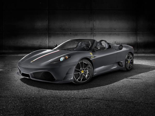 Ferrari Vehicles 壁紙画像