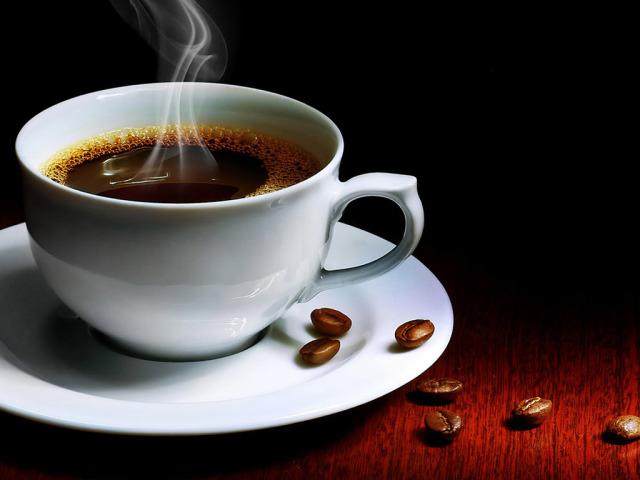 Food Coffee 壁紙画像