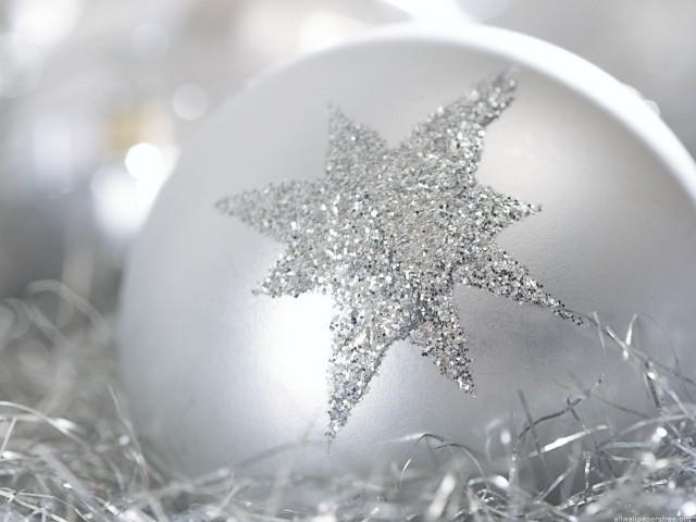 Holiday Christmas 壁紙画像