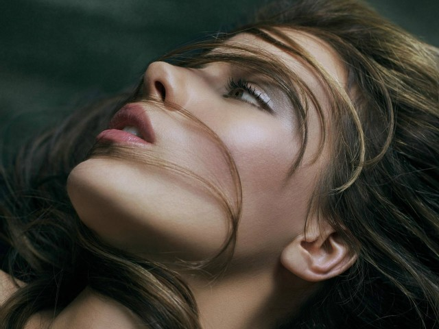 Kate Beckinsale 壁紙画像