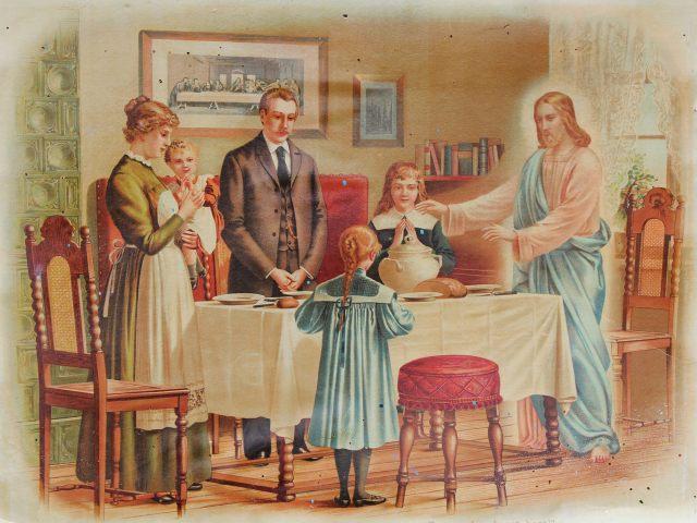 Komm,herr Jesus 壁紙画像