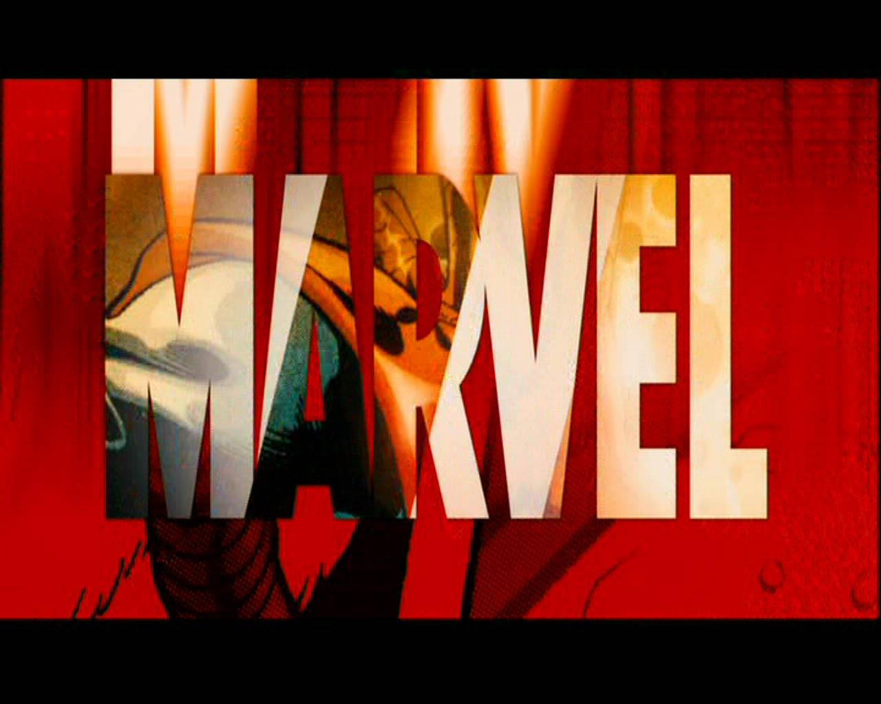 Marvel Logo 壁紙画像 Pchdwallpaper Com Pchdwallpaper Com