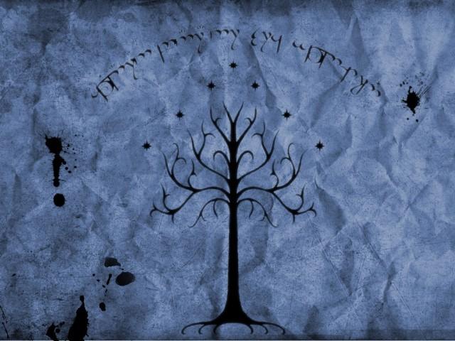 Rings Fantasy 壁紙画像