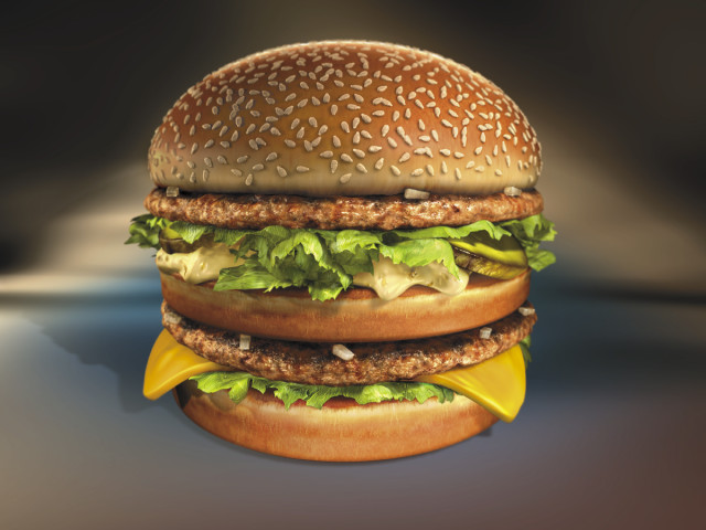 Sandwich 壁紙画像