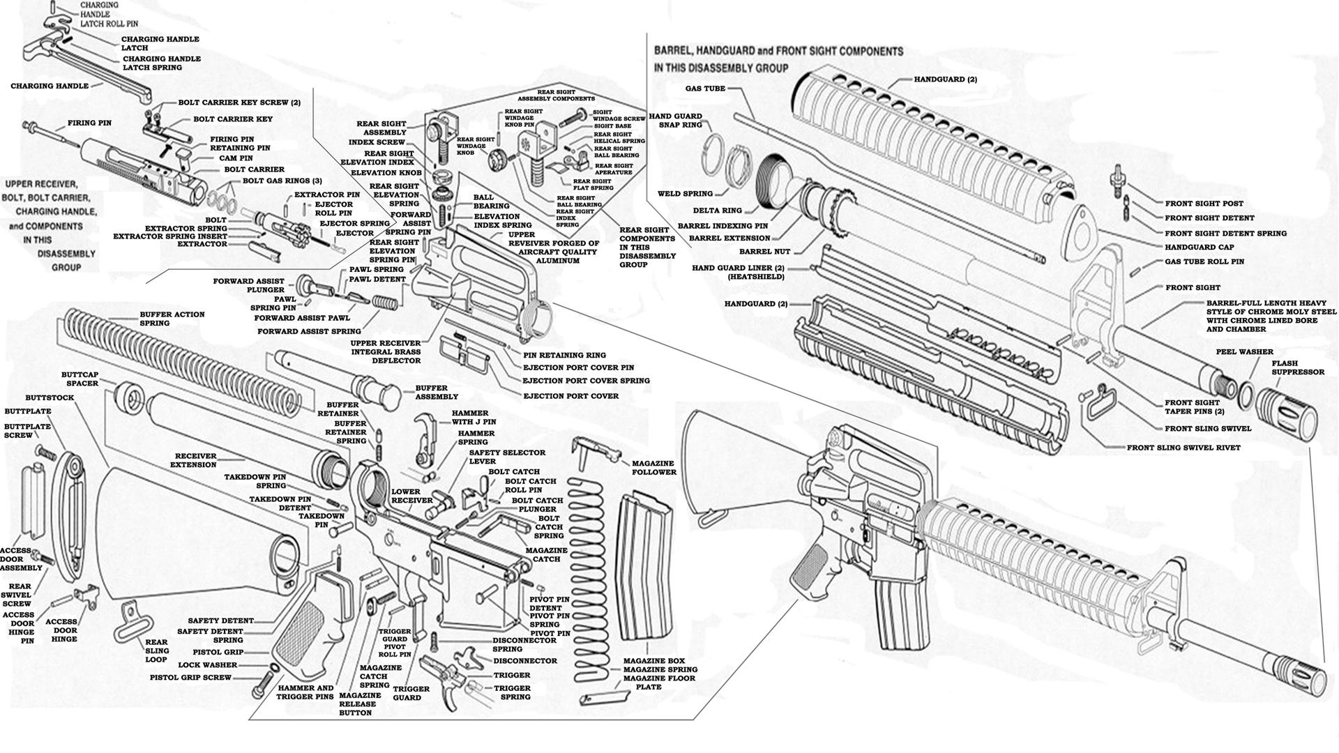schematic  u58c1 u7d19 u753b u50cf