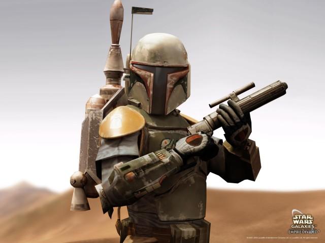 Star Wars 壁紙画像