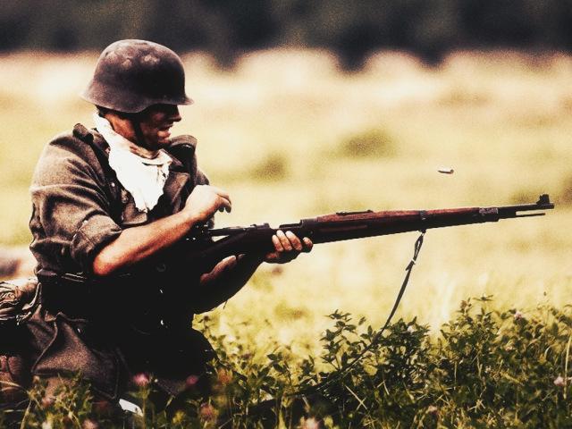 Wehrmacht Military 壁紙画像