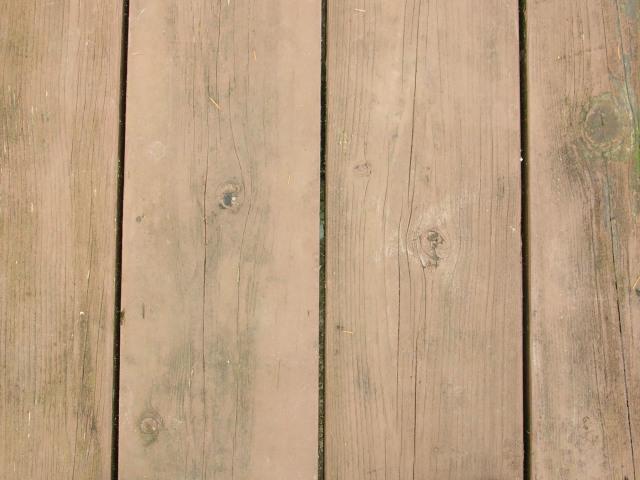 Wood 壁紙画像