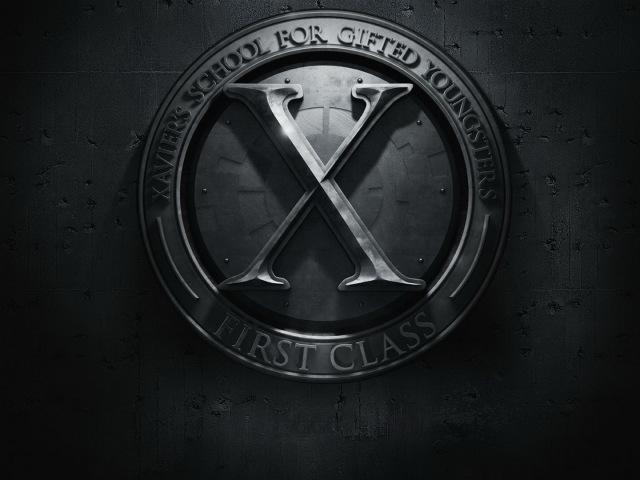 X Men 壁紙画像