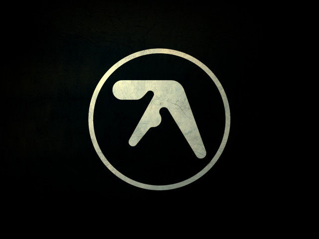Aphex Twin 壁紙画像