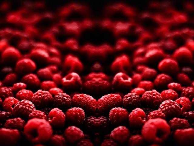 Berry 壁紙画像