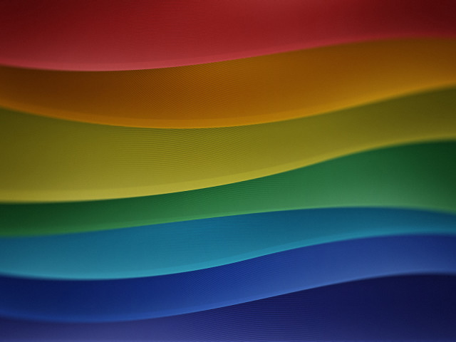 Colors 壁紙画像