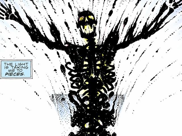 Comic Comics 壁紙画像
