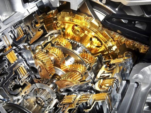 Engine 壁紙画像