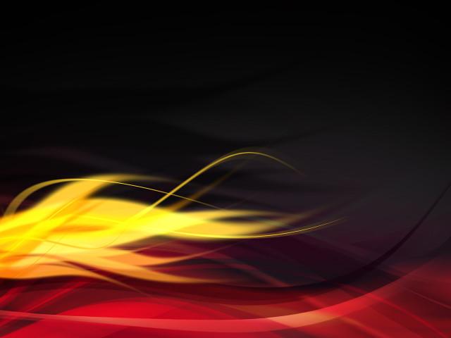 Flames 壁紙画像