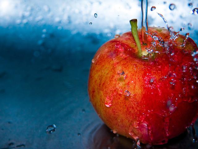 Food Fruit 壁紙画像
