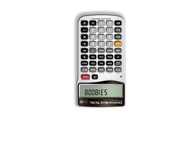 Funny Calculator 壁紙画像