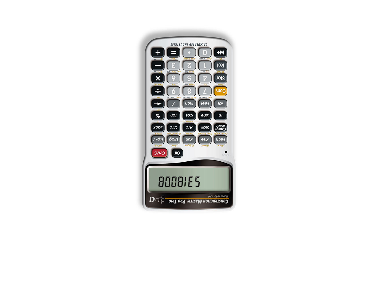 Funny Calculator 壁紙画像 - PCHDWallpaper com