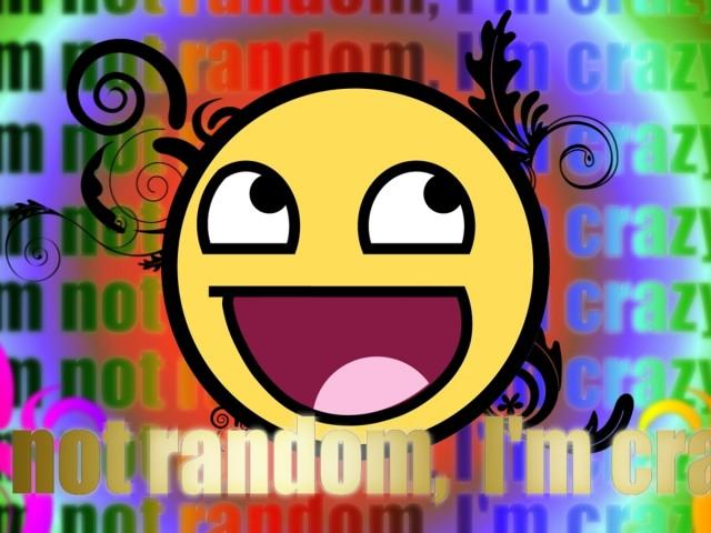 Happy Humor 壁紙画像
