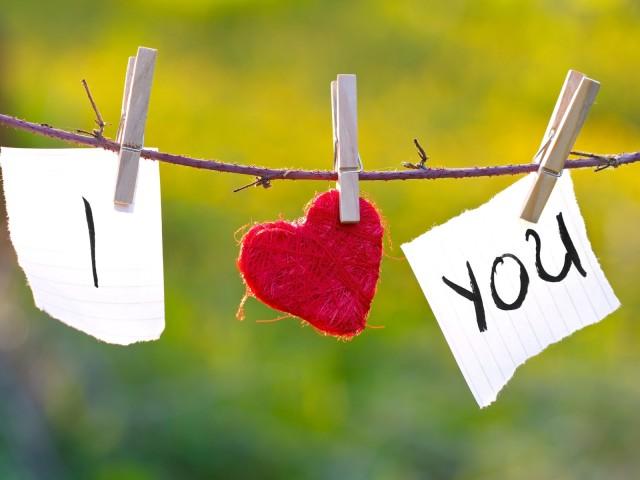 Holiday Valentines Day 壁紙画像