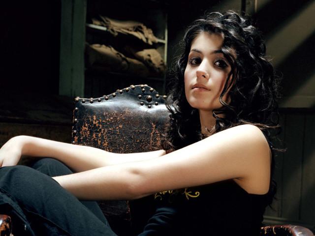 Katie Melua 壁紙画像
