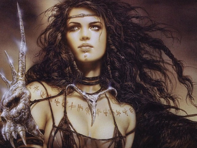 Luis royo pchdwallpaper pchdwallpaper luis royo voltagebd Image collections