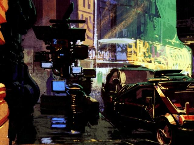 Movie Movie 壁紙画像