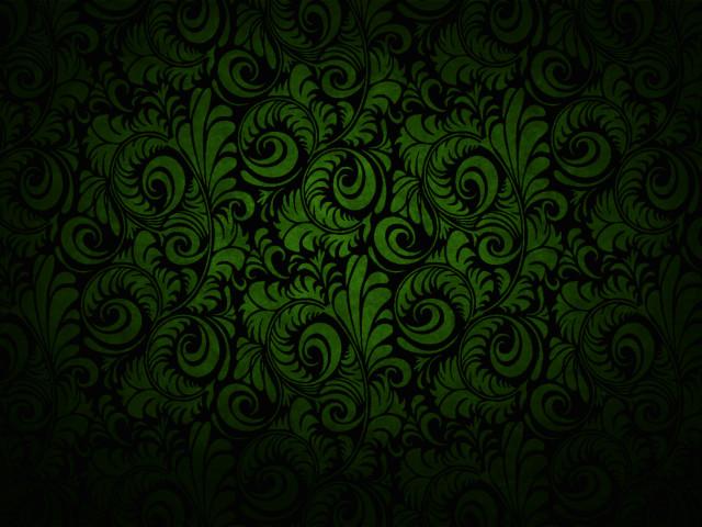 Pattern 壁紙画像