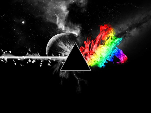 Pink Floyd 壁紙画像