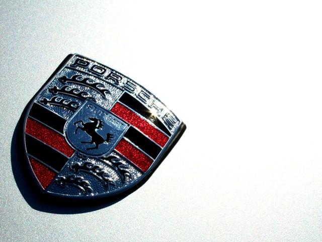 Porsche 壁紙画像