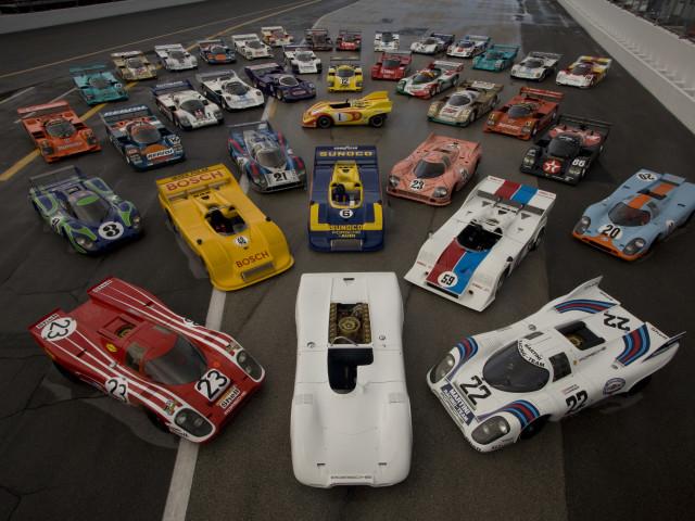 Race Car 壁紙画像