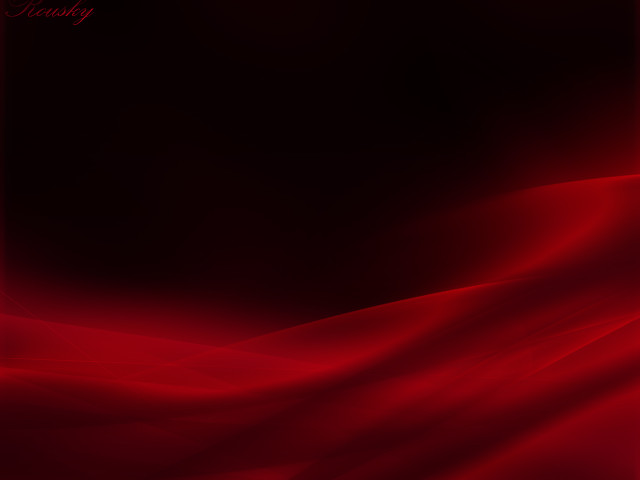 Red Abstract 壁紙画像