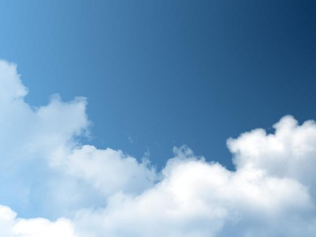 Sky 壁紙画像
