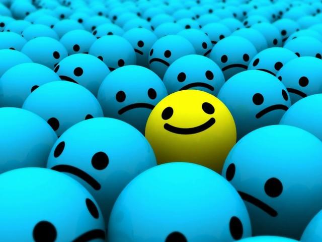 Smiley 壁紙画像
