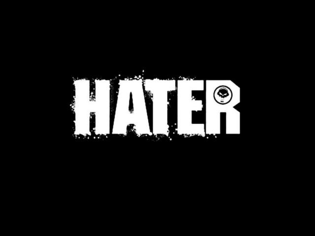 Smokeshack Hater 壁紙画像