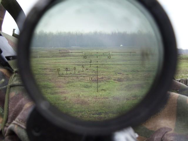 Sniper 壁紙画像