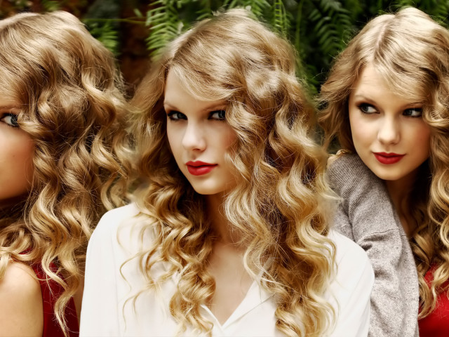 Taylor Swift 壁紙画像