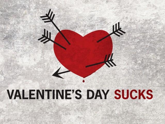 Valentines Day 壁紙画像