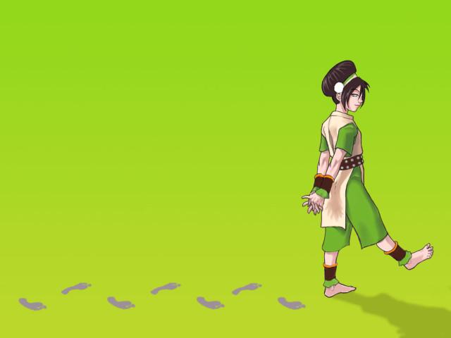Avatar 壁紙画像