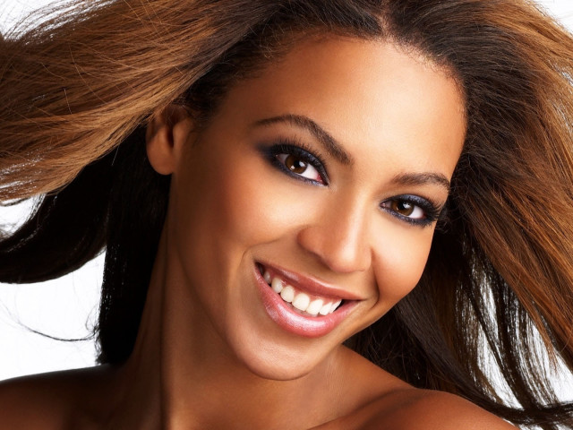 Beyonce 壁紙画像