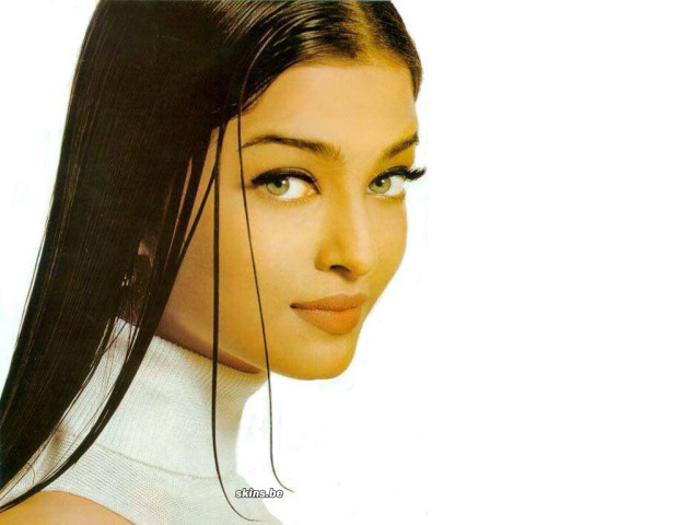 Bollywood Celebrity 壁紙画像